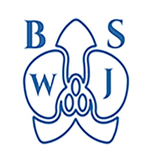 Blue Sky West Japan株式会社 |  胡蝶蘭栽培・農業IOT・農福連携事業