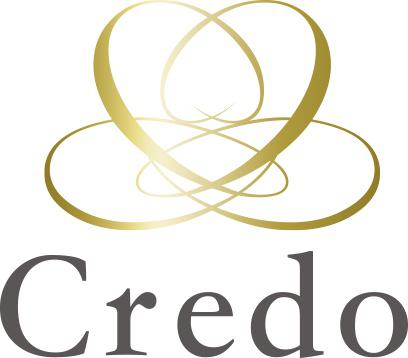 株式会社Credo |  胡蝶蘭栽培・農業IOT・農福連携事業